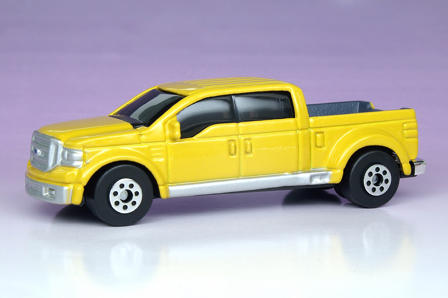 Ford Mighty F 350 Maisto Diecast Wiki Fandom Powered
