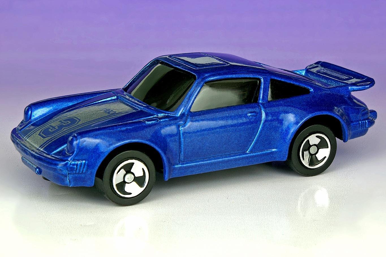 2003 Ford Explorer Sport Trac >> Porsche 911 Turbo | Maisto Diecast Wiki | FANDOM powered ...