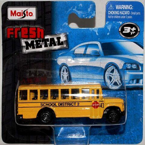 File:Fresh Metal Packaging - 6674cf.jpg