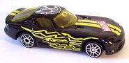 Mo viper-gts 2004