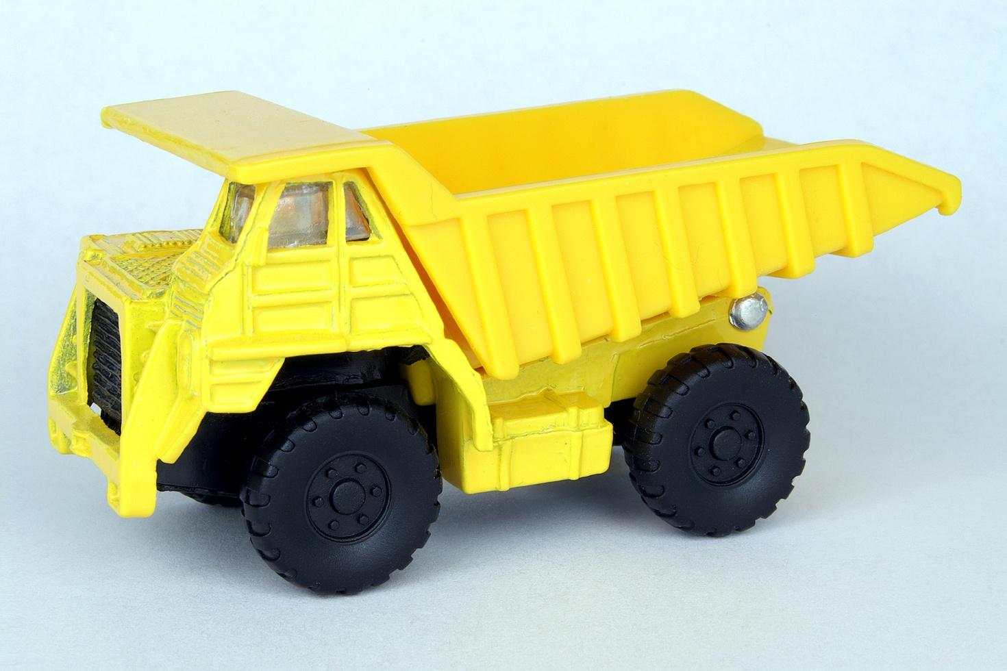 Quarry Dump Truck Maisto Diecast Wiki Fandom Powered