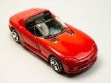 1997 Dodge Viper RT/10