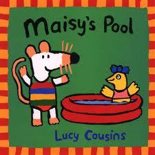 File:Maisy's Pool.jpg