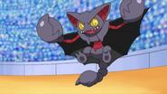 Ash's Gliscor