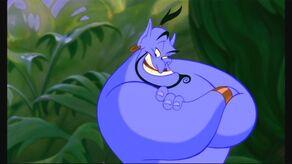 637px-Aladdin3192