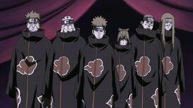 635px-New Six Paths Anime
