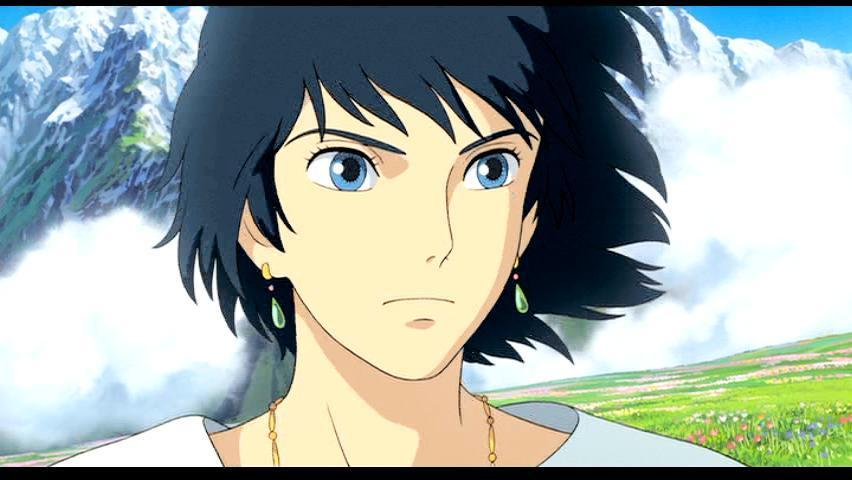 image howl s moving castle howls moving castle 4896279 852 480 jpg