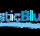 MajesticBlue Studios