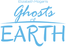 Ghosts of earth logo 1