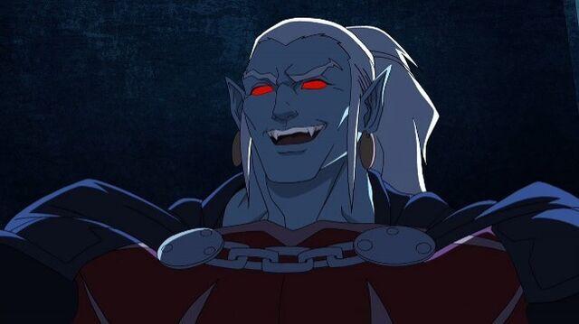 File:Avengers Assemble - Blood Feud - Dracula.jpg