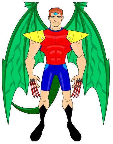 File:Terrangon by dragonprince18-d5m5kk7.png