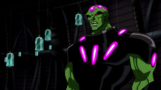 Superman-unbound-disneyscreencaps.com-6298