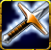 Masterwork Blade