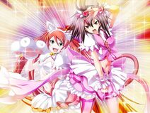 SailorKosugiAngel
