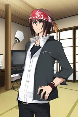 File:Shouichi.jpg