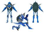Luke Character Design - Bone.png
