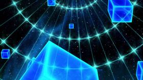 E01 - Arena