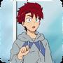 Shougo - (fight icon)