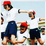 Okan Gomen (cover)
