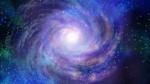 E44 - Universe