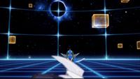 Cocoon Virtual (1)