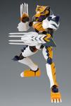 BF Tiger Bone