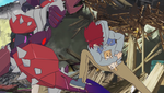 E01 - Shougo Fights Back