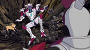 E01 - Shougo in the Armour
