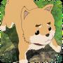 Momotaro - (fight icon)