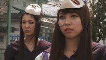 110429-majisuka-gakuen-2-ep03-007699