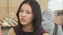 110429-majisuka-gakuen-2-ep03-041658