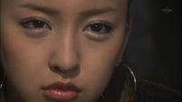 Majisuka-gakuen-2-ep04-mp4 snapshot 14-39 2011-05-14 19-08-51