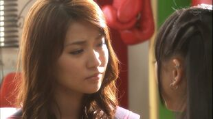 Majisuka 2