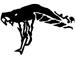 Team Habu Emblem
