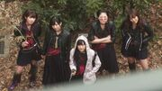 Majisuka-gakuen-2-ep-01-053600
