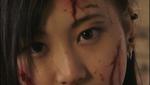 Majisuka Gakuen Ep08