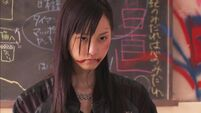 Majisuka-gakuen-2-ep-02-056709