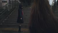 MajisukaGakuen AwakenedMaeda SuppressedTorigoya