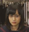 Majisuka-gakuen-maeda