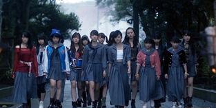Majisuka-Gakuen-0-01