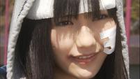 Majisuka-gakuen-2-ep04-mp4 snapshot 06-47 2011-05-14 18-38-59