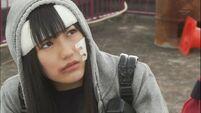 110429-majisuka-gakuen-2-ep03-042338