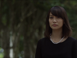 Oshima Yuka
