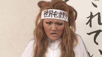 Majisuka-gakuen-2-ep-01-045083