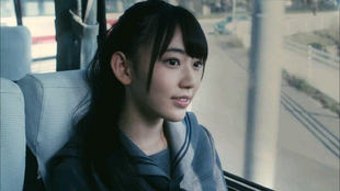 Miyawaki Sakura Majisuka Gakuen Wiki Fandom Powered By Wikia