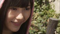 110429-majisuka-gakuen-2-ep03-033239