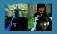 Tumblr lsrn2m2KON1r2dkzso1 1280