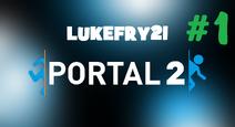 Portal2-1