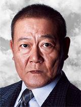 Kuma Kimich TV Asahi 2017