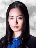 Ryo Shiramine TV Asahi 2017